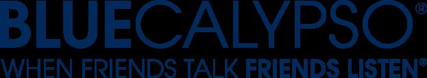 Blue Calypso Inc.