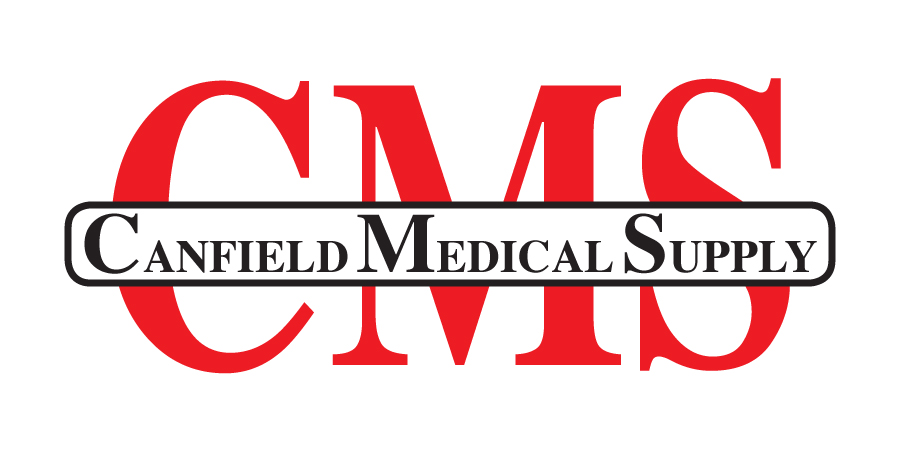 Canfield Medical Supply, Inc.