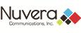 Nuvera Communications, Inc.