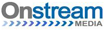 Onstream Media Corporation